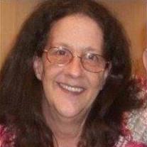 Kathy Noe