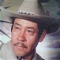 Teodoro Lira Munoz