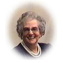 Rachel M. Green