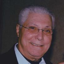 Judge Gino C.  Papa