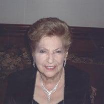 Angela M. Rastelli