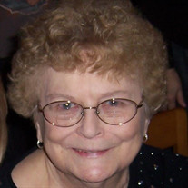Lois E. Finkel