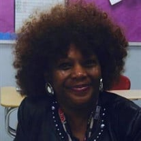 Roxanne Kelly