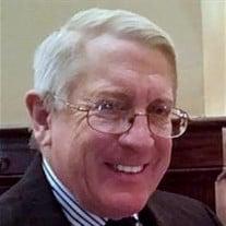 Daniel Wingate Foster