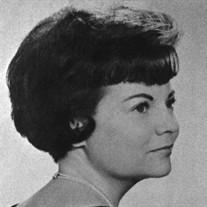 Jean Reynolds Davis