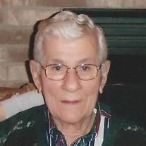 PAUL KULBAGA