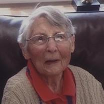 Elizabeth  C. Berryman