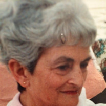 Rose Ida Martini