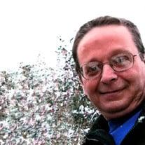 Charles Michael  Lanzilotta