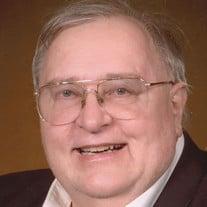 Dr.  Richard Howard Gubitz