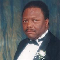 Jerry Wayne Humphrey