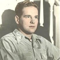Roy Stanley Lakanen