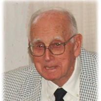 Louis C. Bray, 95, Hernando, MS formerly of Waynesboro, TN