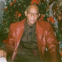 Mr. James  Hampton