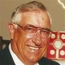 Clyde L. Lauterbach