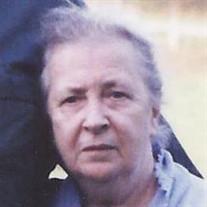 Helen Mae Neely