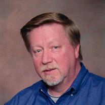 Charles R. Robinson