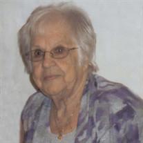 Eleanor Swita