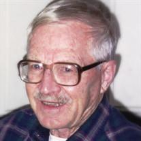 Frederick W. Cowan