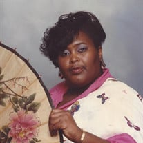 Sybil Denise Arant