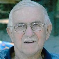 Charles E. Decker