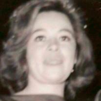Celia R. Camacho
