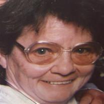 Ms. Miriam Opal Dixon