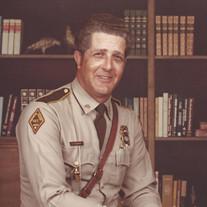 Bobby Franklin Hamrick