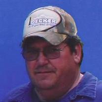 Arthur Kent Moore