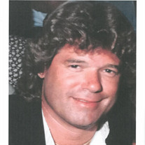 Mr. Brian Walter Gilbert