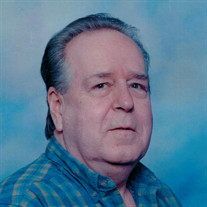 Walter H. Underwood