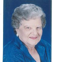 Ruth Pow Crawford