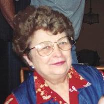 Beverly J. Bole