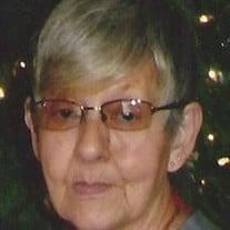 Carol Jo Dean