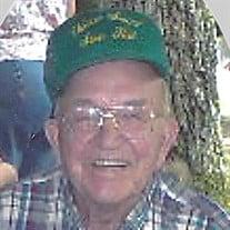 Eddie C. Perry