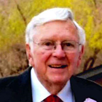 Charles E.  Pipkin