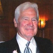 John  P.  Fox