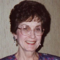 Carol J.  Raschke