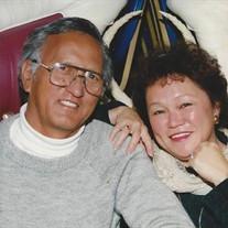 Moses  Kapuahilani  Takemoto