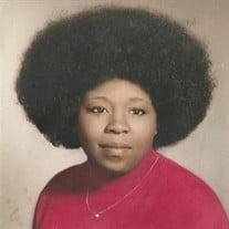 Sharon Kay Jackson