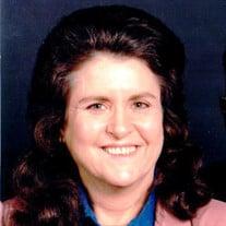 Ms. Lucille Sherrin