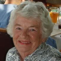 Rita C. Fichtner