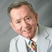 Peter Wood Gavian