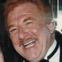Allen R. Rose