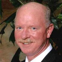 Mr. Don R. Goins Jr.