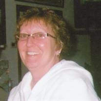 DeeAnna J. Moore