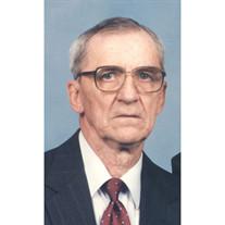 Gilbert J. Meyer