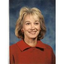 Nancy Kay Eck