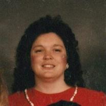 Clarissa M. Hedinger