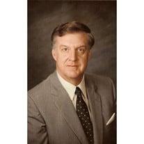 Randall L. Holland